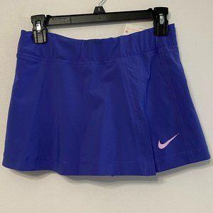NWT Nike Tennis Skirt - XS